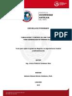CARDENAS_JESICA_SIMULACIÓN_CONTROL_TURBINA_EÓLICA.pdf