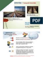 aula 4 - viadutos e ferrovias_dormentes em aco e trilhos.pdf