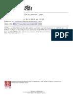 24713327.pdf