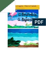 Daiane - A Borboleta e a Lagarta.pdf