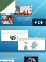 Presentación sábado 18-07-2020 (1).pptx