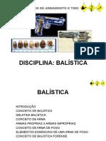 BALISTICA-IAT (1).pdf