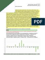 report-opr_584-085_.pdf