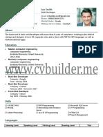 sample-filled-resume-en.docx