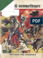 Povesti Nemuritoare Vol 33 [1997]