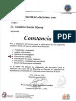 PS- Operaciones unitarias, MCIB