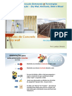 aula_ dry wall - paredes de concreto_31_08