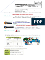 MATEMTICAS 4 GUIA II P- SEMANA  4 - 15 MAYO (1)