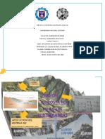 TRABAJO DE FISICA 2 PRESIÓN HIDROSTÁTICA ( ALUMNA CARMEN ROSA ALCEDO USQUIZA)0612017029.docx