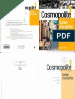 CosmopoliteА1_cahier_d_activites.pdf