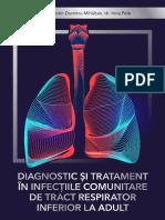 curs respirator.pdf