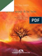 El-libro-naranja-de-las-hadas.pdf