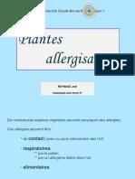 Plantes allergisantes.pdf
