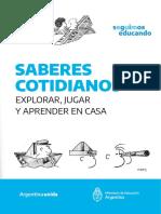 cuadernilloSaberescotidianos_web