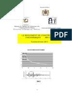 RPS 2011.pdf