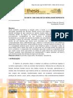 Dialnet-OQueOMercadoNaoMata-5156827.pdf