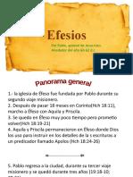efesios1.pptx