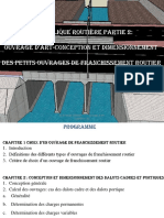ouvrage d'art.pdf