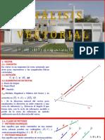 CLASE DE VECTORES .pdf