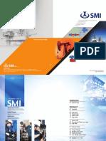 catalogue_smi.pdf