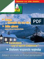Sroka Grzegorz - Zioła dla zdrowia 05 - Grypa. Bole glowy