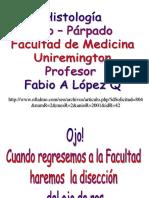 Histo ojo 20.pdf