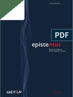 391-238-PB.pdf