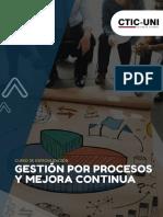 8va-edicin_CDE-virtual_Gestin-por-Procesos-y-Mejora-Continua2020CTICUNI2020.pdf