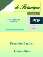cours botanique partie 1.pdf