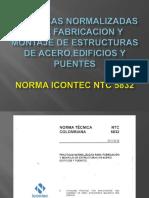 09. NTC 5832.pdf