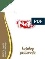 katalog_2018 (1).pdf