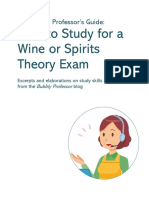the-bubbly-professor-on-how-to-study-for-a-wine-or-spirits-theory-exam