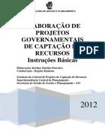 elaboracao-de-projetos-governamentais-de-captacao-de-recursos_instrucoes-basicas_v11.pdf