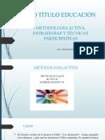METODOLOGIA ACTIVA 111111.pptx