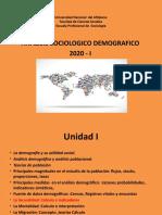 INDICADORES DE FECUNDIDAD.pptx