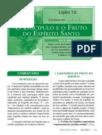 DISCIPULADO-aluno 12.pdf