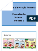 463254529-Unidade-1-Linguagens-e-Interacao-Humana.pdf