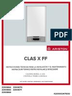 1652_Manual Instalador CLAS X.pdf