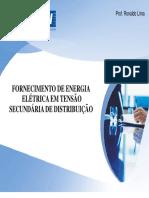 REDES AÉREA 2.pdf