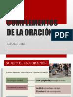loscomplementosoracion2-130519120257-phpapp02.pptx