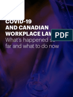 COVID-19_and_Canadian_Workplace_Law