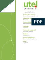 Actividad semana 6 Desarrollo personal y profesional-José Antonio Pérez García.docx