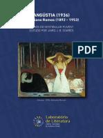 Angustia-Graciliano Ramos_SP_V2.pdf