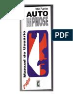 manual hipnose completo fabio puentes.pdf
