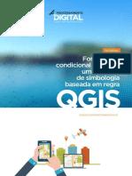 Formatacao_condicional_no_QGIS_um_exemplo_de_simbologia_baseada_em_regra.pdf