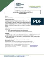 (Plaquette-pré-DAEUB-2020-2021).pdf