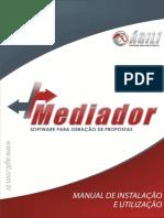 mediador-manual_1553876124