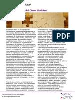 TAV8 Cierre Auditivo.pdf