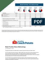 CCP-Model-Portfolios-TD-e-Series-2019.pdf