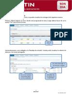 43471_7000785186_05-04-2020_175849_pm_turnitin-administrar-entregas.pdf